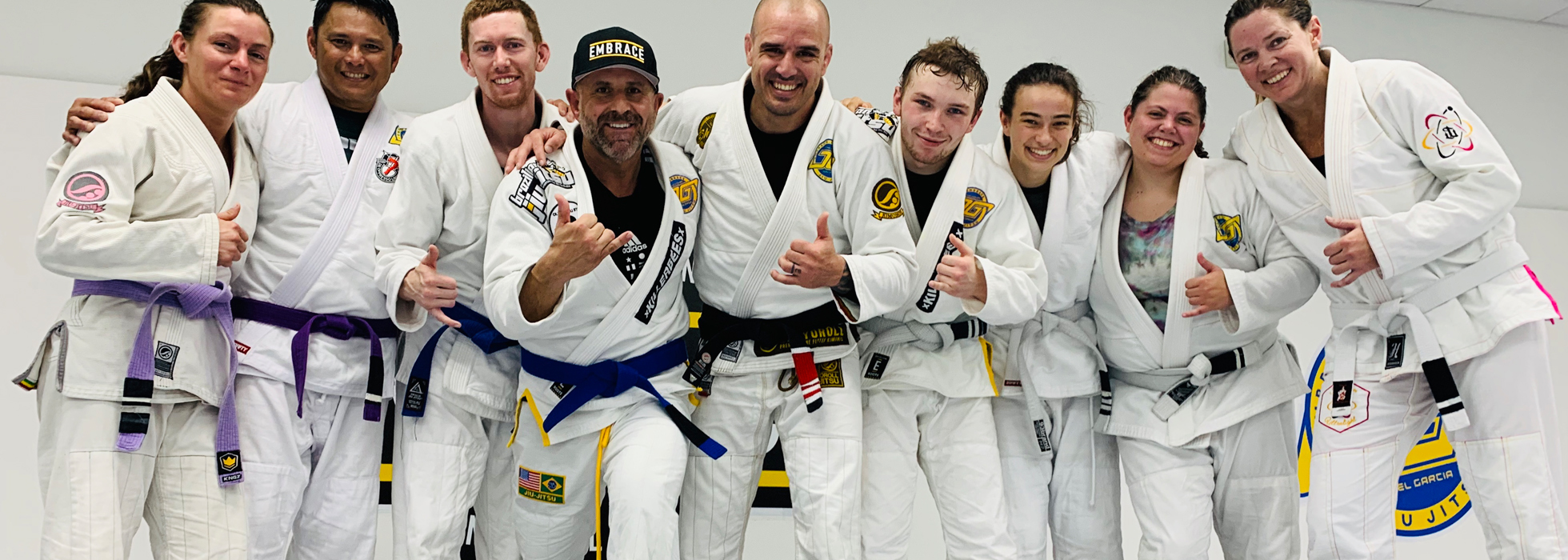 Adult Brazilian Jiu Jitsu Training in Wake Forest NC, Adult Brazilian Jiu Jitsu Training near Raleigh NC