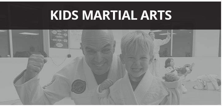 Kids Martial Arts Classes in Wake Forest NC, Kids Martial Arts Classes near Raleigh NC